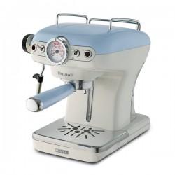 Καφετιέρα Εσπρέσο Ariete 1389 0,9 L 900W Μπλε