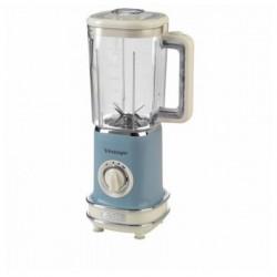 Μπλέντερ Κύπελλο Ariete ARI-568-BL 1,5 L 500W Μπλε