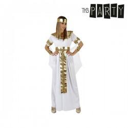 Αποκριάτικη Στολή για Ενήλικες Th3 Party Αυγύπτια βασίλισσα