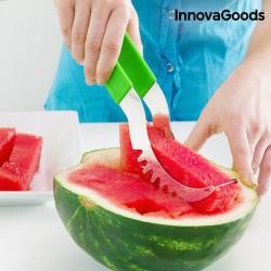 Κόφτης Καρπουζιού InnovaGoods