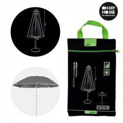 Αδιάβροχο Κάλυμμα για Ομπρέλα Oh My Home
