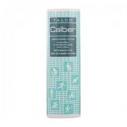 Τάλκη σε Σκόνη Dermoprotector & Hipoalergénico Calber