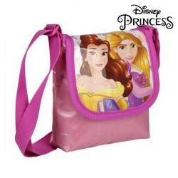 Μικρή Tσάντα Princesses Disney 972
