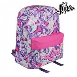 Σχολική Τσάντα Soy Luna 297