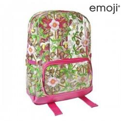Σχολική Τσάντα Emoji 694