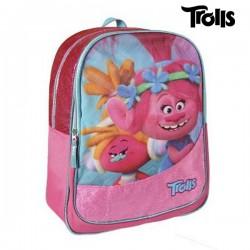 Σχολική Τσάντα Trolls 190