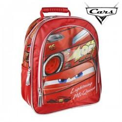 Σχολική Τσάντα Cars 401