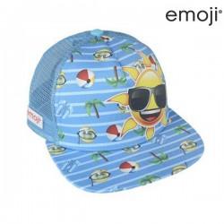 Παιδικό Kαπέλο Emoji 080 (56 cm)