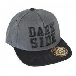Παιδικό Kαπέλο Star Wars 715 (59 cm)