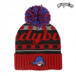 Παιδικό Kαπέλο Lady Bug 713