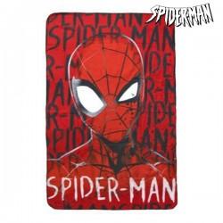 Πολική Kουβέρτα Spiderman 598