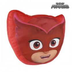 3D Mαξιλάρι PJ Masks 50281
