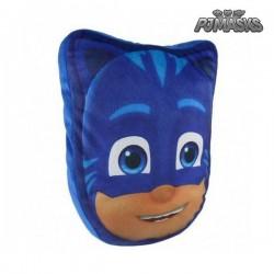 3D Mαξιλάρι PJ Masks 50298