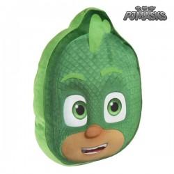 3D Mαξιλάρι PJ Masks 50304
