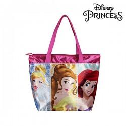 Τσάντα Princesses Disney 95468