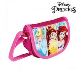 Τσάντα Princesses Disney 95505