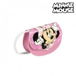 Τσάντα Minnie Mouse 13148