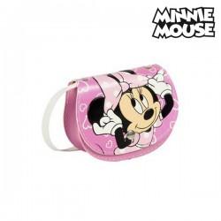 Τσάντα Minnie Mouse 13179