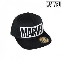 Σκουφί Marvel 56692