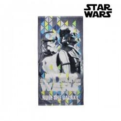 Πετσέτα θαλάσσης Star Wars 57136