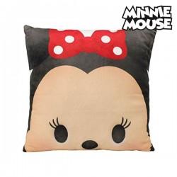 Μαξιλάρι Minnie Mouse Tsum Tsum 87678