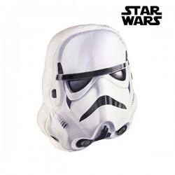 3D Mαξιλάρι Stormtrooper Star Wars 26735