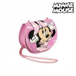 Τσάντα Minnie Mouse 13209