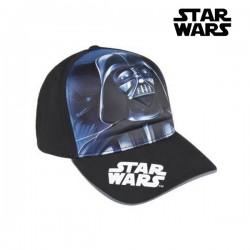 Παιδικό Kαπέλο Star Wars 71156
