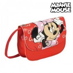 Τσάντα Minnie Mouse 13087