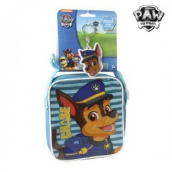 Τσάντα The Paw Patrol 72818