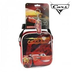 Τσάντα Cars 72825