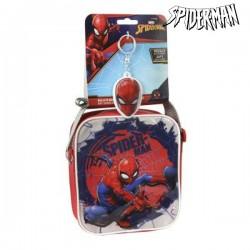 Τσάντα Spiderman 72832