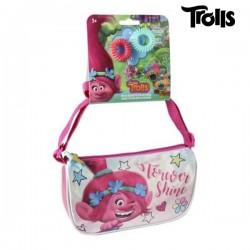 Τσάντα Trolls 72863