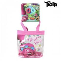 Τσάντα Trolls 72962