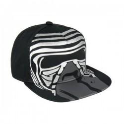 Παιδικό Kαπέλο Star Wars 852 (58 cm)