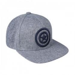 Παιδικό Kαπέλο Marvel 7010 (58 cm)