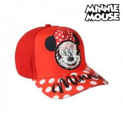 Παιδικό Kαπέλο Minnie Mouse 1224
