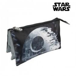 Κασετίνα Star Wars 8683