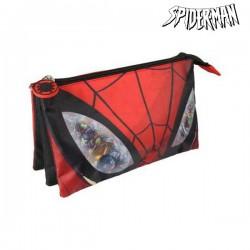 Κασετίνα Spiderman 8706