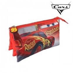 Κασετίνα Cars 8737