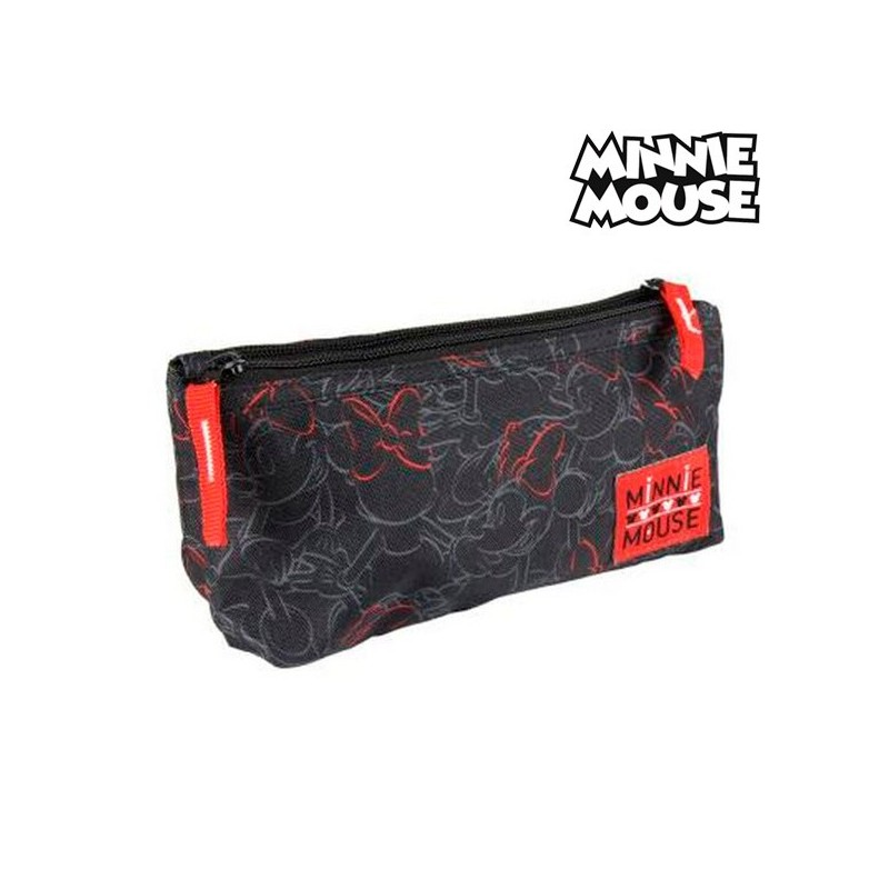 Κασετίνα Minnie Mouse 3370