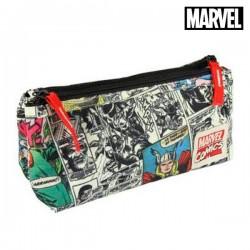 Κασετίνα Marvel 3387