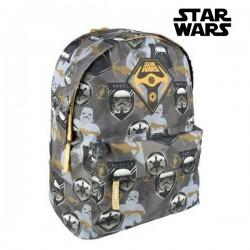 Σχολική Τσάντα Star Wars 9403