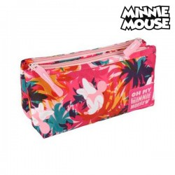 Κασετίνα Minnie Mouse 3356