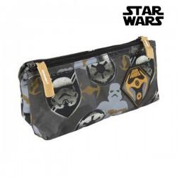 Κασετίνα Star Wars 3394