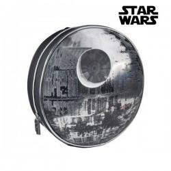 Σχολική Τσάντα 3D Star Wars 7938