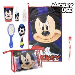 Νεσεσέρ με Aξεσουάρ Mickey Mouse 8782 (7 pcs)