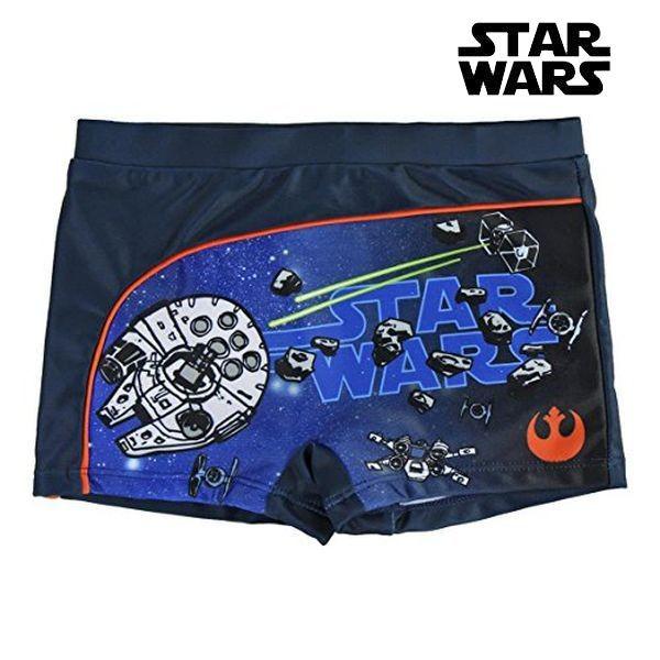 παιδικό μαγιό μποξεράκι Star Wars 654 (μέγεθος 6 ετών)