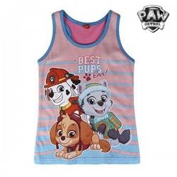 Μπλουζάκι The Paw Patrol 655 (μέγεθος 6 ετών)