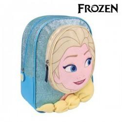 Παιδική Τσάντα Frozen 4652